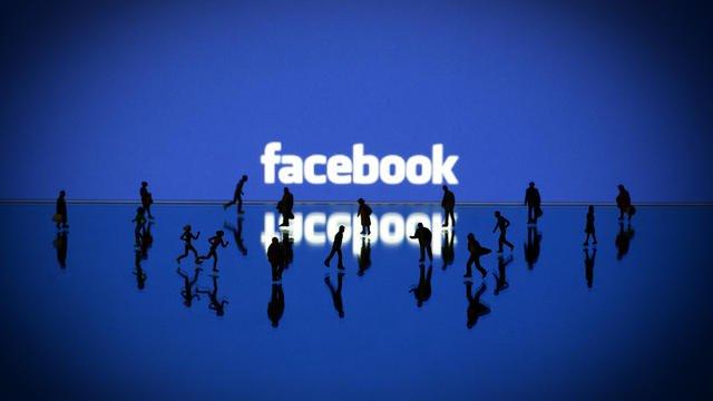 Les régulateurs inquiets face au projet Libra de Facebook