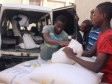 Haïti - Crise : Le Gouvernement s'engage dans la lutte contre la faim