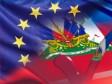 Haïti - FLASH : Des élus en Europe durant le temps des fêtes au frais de l'État !