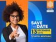 Haïti - Technologie : Sommet International des Femmes du Numérique