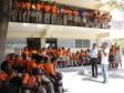 Haïti - Éducation : Vers l'intégration de la gestion des risques dans les écoles