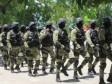Haïti - Sécurité : Près de 6,000 policiers mobilisés pour la période des fêtes