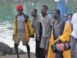 iciHaïti - Jamaïques : Accusations abandonnées contre 4 pêcheurs haïtiens