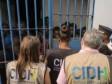 Haïti - Justice : La CIDH constate des violations des droits de l'homme dans les prisons