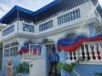 iciHaïti - Politique : Inauguration d'une succursale de l'ONA à Trou du Nord