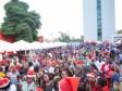 iciHaïti - Fondation Digicel : Un Noël de partage