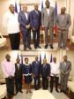 Haïti - Politique : Échanges positifs entre Moïse et des membres de l'opposition