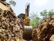 Haïti - DINEPA : Suivi de la construction de 5 Systèmes d'Approvisionnement en Eau Potable dans le Sud