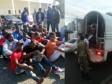 iciHaïti - RD : 906 haïtiens déportés