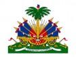 Haïti - Santé : Conseils du MSPP pour le Nouvel An