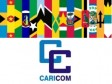 Haïti - 216e Indépendance : Félicitations et voeux du Secrétaire général de la CARICOM