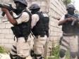 Haïti - Sécurité : La PNH multiplie ses actions contre les criminels