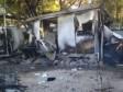 Haïti - FLASH : Des individus attaquent le poste de police d'Anse-à-Pitre, plusieurs victimes