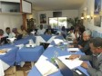 Haïti - Politique : Vers la régulation de la pratique du sport en Haïti