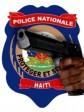 iciHaïti - Delmas : Un braqueur abattu par la PNH