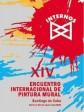 Haïti - Cuba : Des artistes haïtiens à la XIVe Rencontre Internationale de Peinture Murale