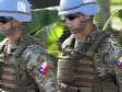 Haïti - Chili : L'opposition chilienne veut savoir ce qui s'est passé sur les viols en Haïti