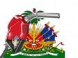 Haïti - Politique : Pas de pénurie de carburant à craindre affirme le Premier Ministre