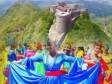 iciHaïti - Culture : Le Carnaval National 2020 aura lieu au Cap-Haïtien
