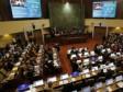 Haïti - Chili : Des députés chiliens votent la création d'une Commission d'enquête sur les viols en Haïti