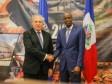 Haïti - Politique : L'OEA prête à accompagner Haïti dans sa sortie de crise