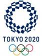 iciHaïti - J.O Tokyo 2020 : Éliminatoires, nos Grenadiers connaissent leurs adversaires