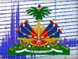 Haïti - AVIS : Mesures en vigueur pour la journée de commémoration du séisme de 2010
