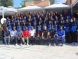 Haïti - Football : Vers le rajeunissement du groupe des arbitres «ÉLITE»
