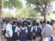 Haïti - Éducation : 10 ans après le séisme de 2010, ne pas oublier et faire autrement
