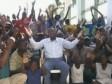 Haïti - Séisme 2010 : «Pitye pou Ayiti, Papa» une chanson de Joël Lorquet en hommage aux victimes
