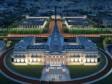 Haïti - FLASH : RACO DECO réalisera les plans du nouveau Palais National