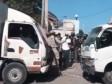 Haïti - Politique : Des sénateurs bloqués, élection d'un nouveau Bureau