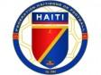 Haïti - Football : La FHF dénonce une honteuse campagne de désinformation et de diffamation