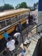 Haïti - RD : En 2019, plus de 82,000 étrangers ont été déportés !