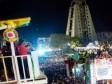 Haïti - Culture : Le Carnaval National 2020, se tiendra à Port-au-Prince (Officiel)