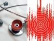 Haïti - Santé : 10 ans après le séisme, le système de santé haïtien «au bord du gouffre»