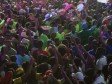 Haïti - Carnaval 2020 : Début des activités pré-carnavalesques