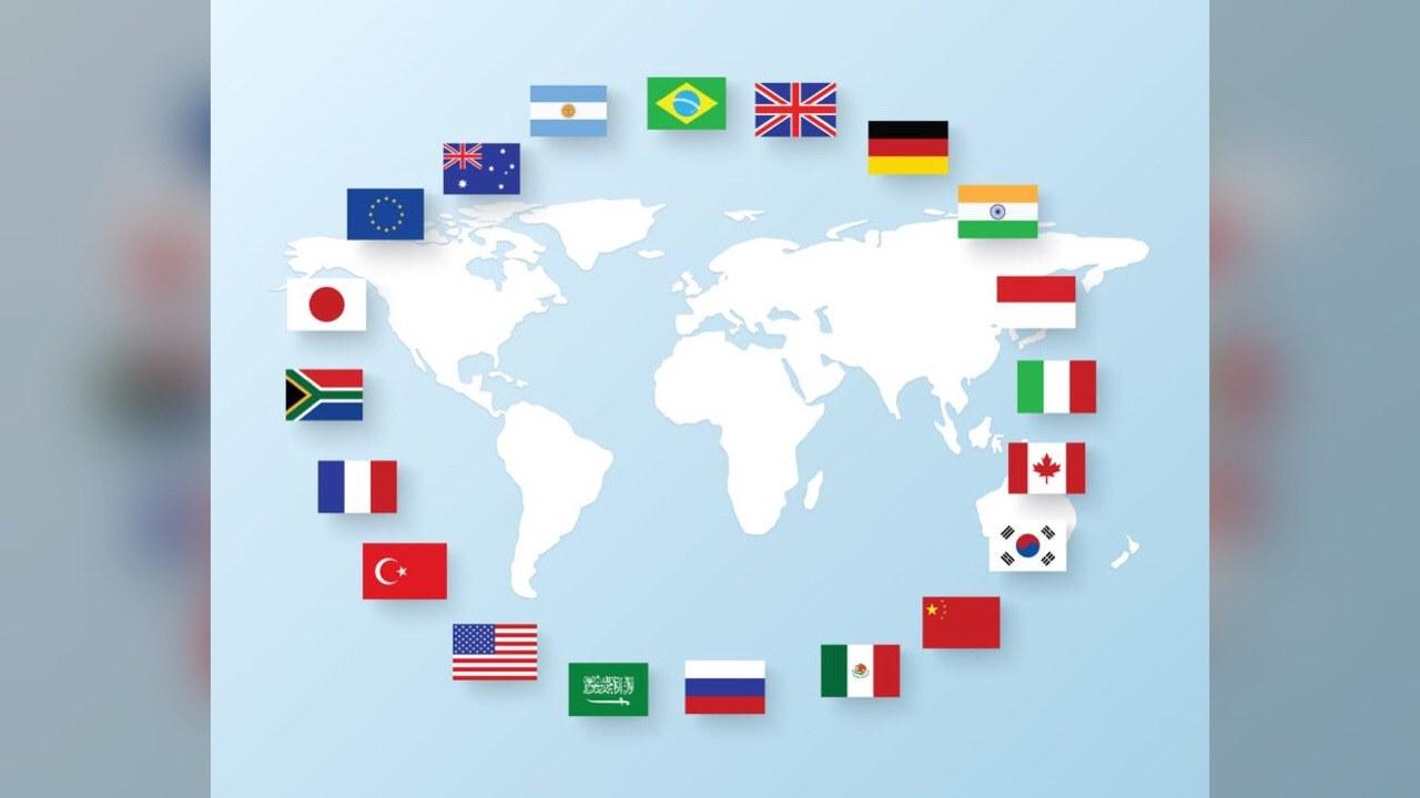 Le G20 est d'accord pour une suspension temporaire de la dette des pays les plus pauvres