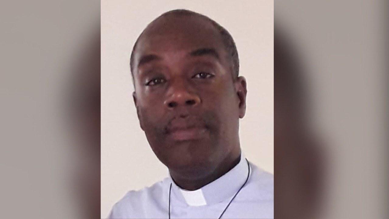 Nomination d'un nouvel évêque au diocèse de Port-de-Paix
