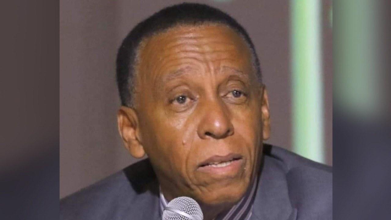 Haïti-Covid 19 : Eddy Labossière invite à la prudence les experts dans les prévisions