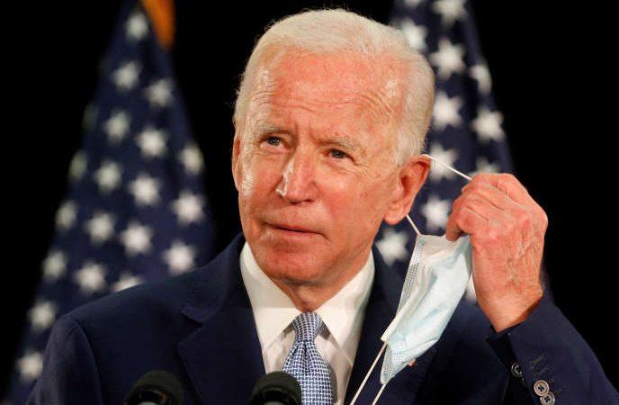 etats-unis:-joe-biden-sera-officiellement-le-candidat-democrate-a-la-presidentielle