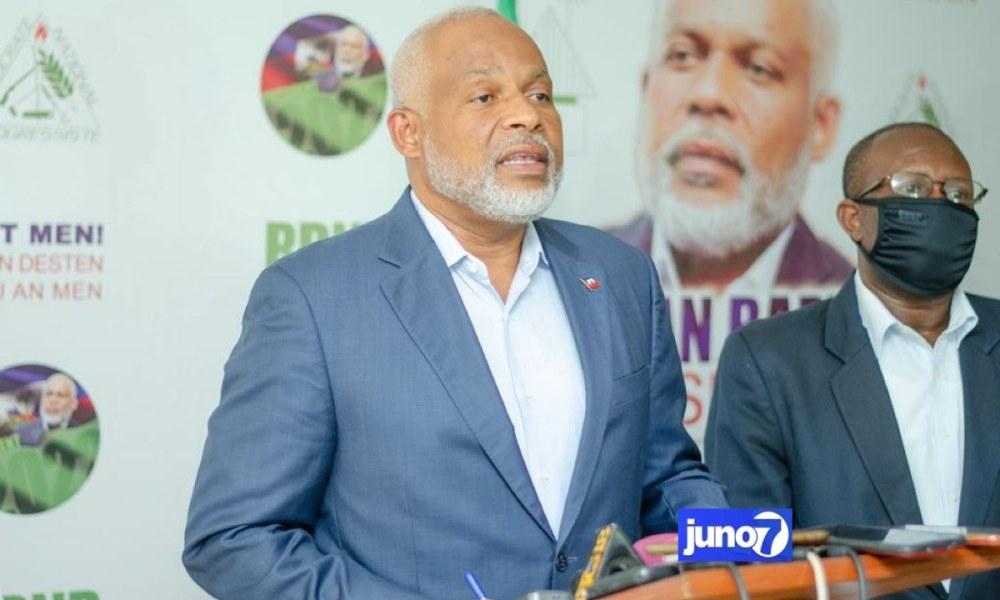 le-rdnp-passe-au-crible-la-conjoncture-politique-et-economique-haitienne