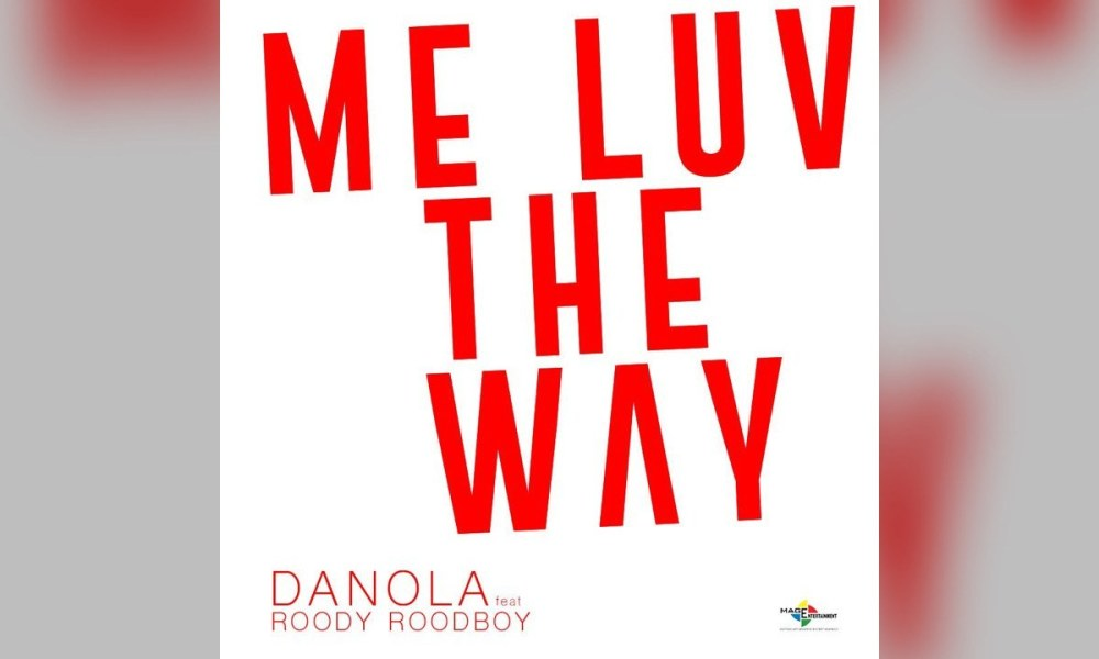 danola:-son-nouveau-single-en-duo-avec-roody-roodboy
