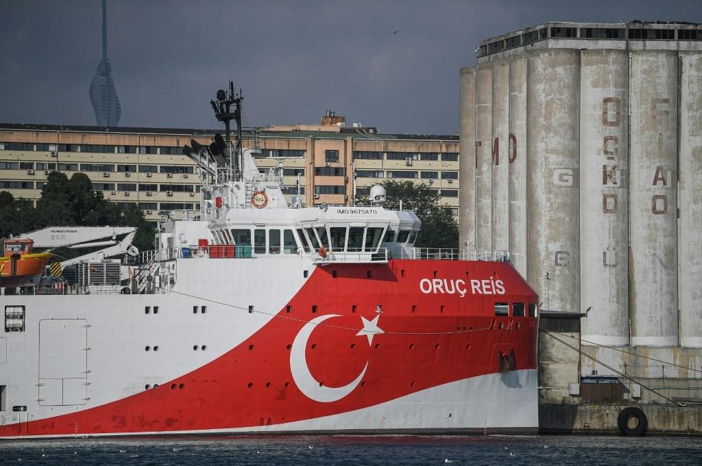 la-turquie-va-renvoyer-le-navire-controverse-en-mediterranee-orientale