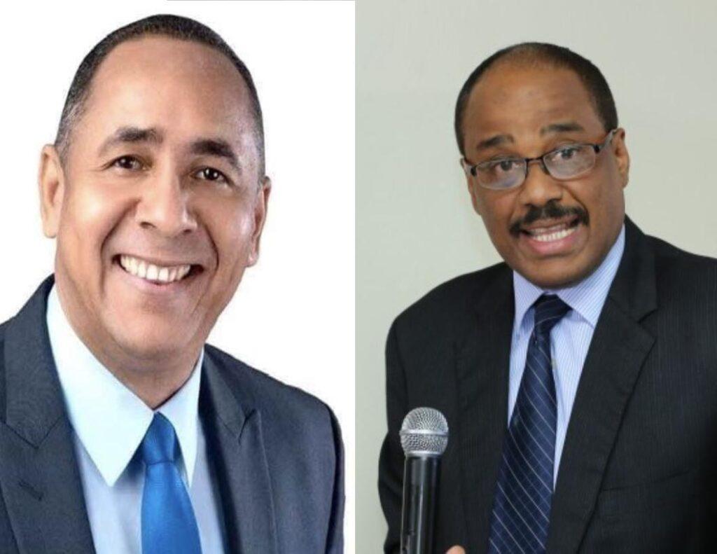 haiti-|-rd-:-la-concentration-des-medias,-une-entorse-a-la-democratie-ainsi-qu'a-la-liberte-d'expression,-des-deux-cotes-de-l'ile-d'haiti